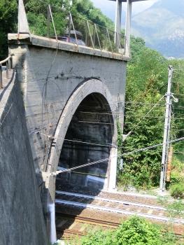 Tunnel Centurione