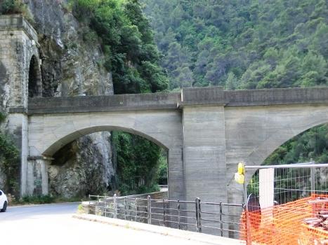 Tunnel de Colombo
