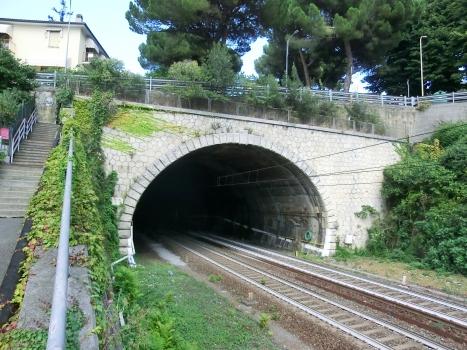 Tunnel Costa