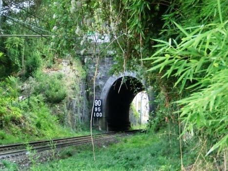 Tunnel Doria