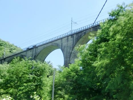 Viaduct de Fabbrica