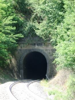 Tunnel Falconcello