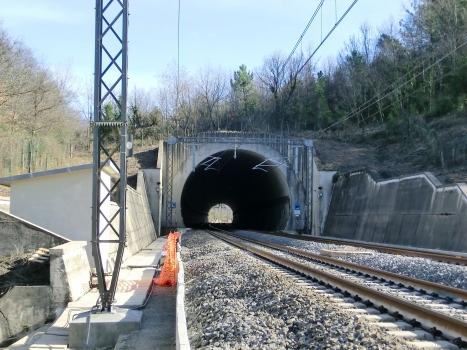 Tunnel Falcone