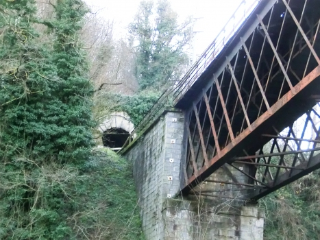 Túnel de Fantino