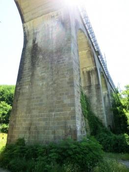 Viaduct de Grazzini