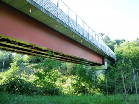 Viaduc de La Piastra