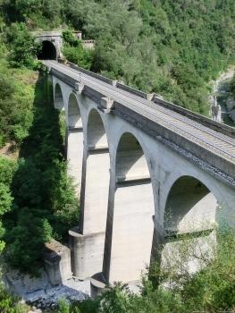 Tunnel Mantigi