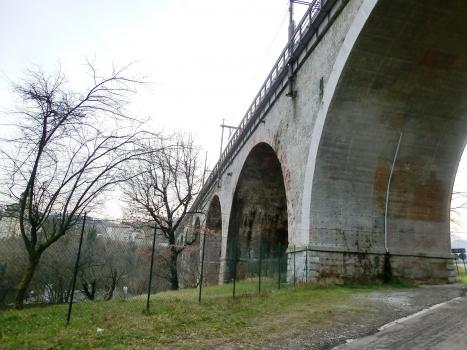 Viaduc de Rio Farnetola