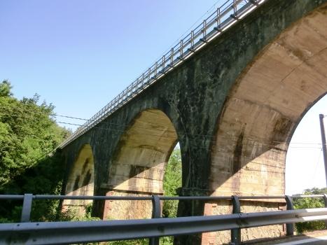 Viaduct de Sammommé