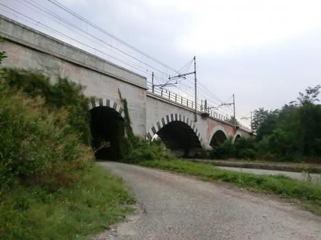 Savena Bridge