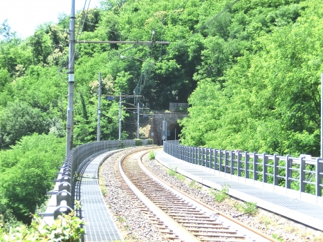 Talbrücke delle Svolte