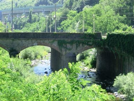 Sturabrücke 1