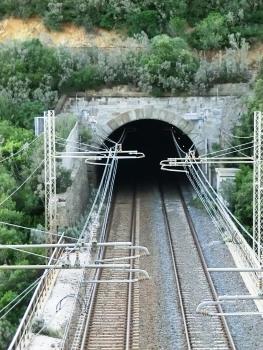 Tunnel Telegrafo