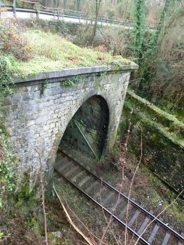 Tunnel Terma