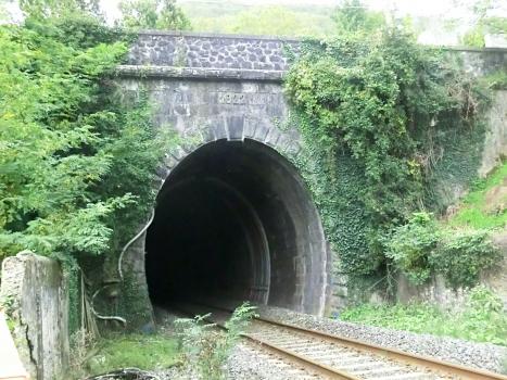 Tunnel Ugliancaldo