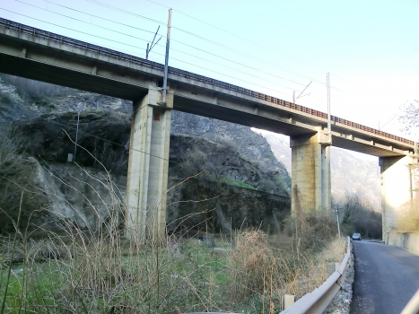 Morelli Viaduct