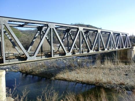 Stura 3 Bridge