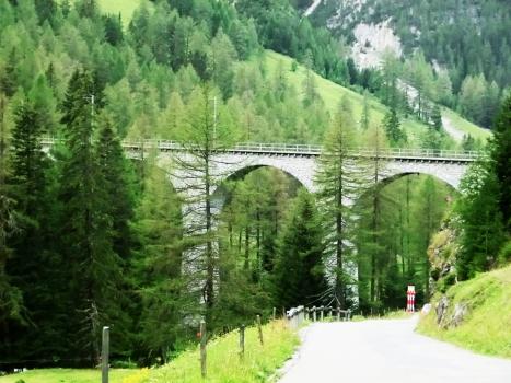 Albula Viaduct III
