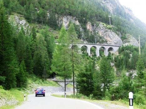 Rugnux Viaduct