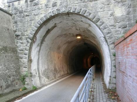 Tunnel Sant'Andrea