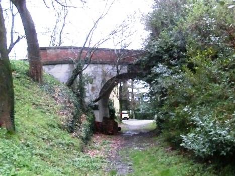 Pont de Piagge