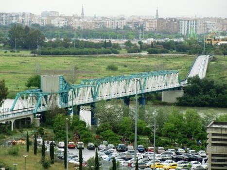 Puente de San Juan