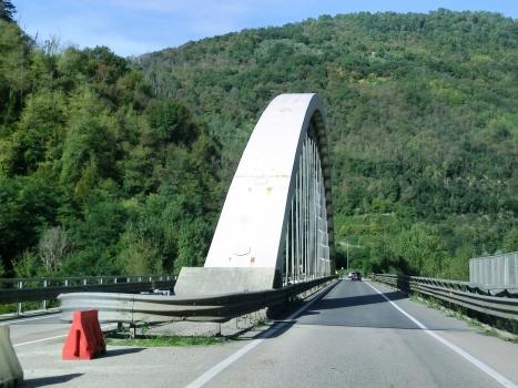 Pont de Piaggione