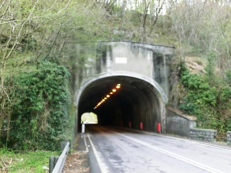 Tunnel de Ponte Pietra