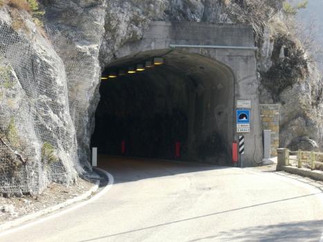 Tunnel Sant'Antonio