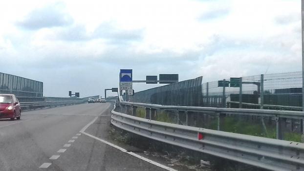 Lambrobrücke