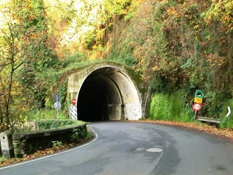 Tunnel Tempesta