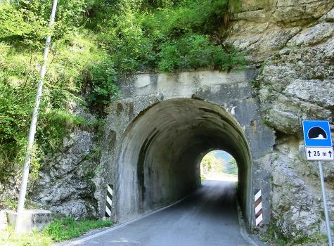 Tunnel Tamarat