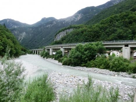Viaduc de Dogna