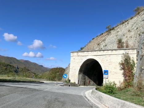 Tunnel Dei Monaci