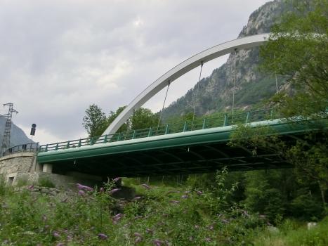 Avero Bridge