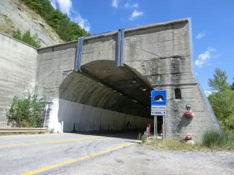 Contessa-Tunnel