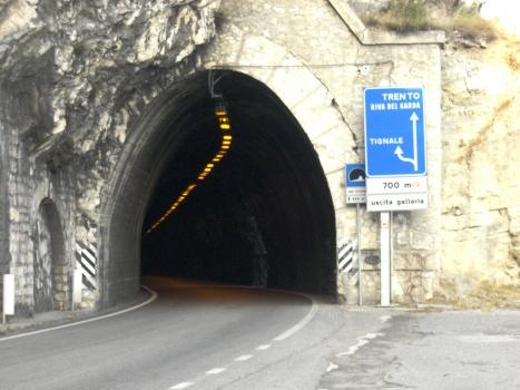 Tunnel Dei Ciclopi