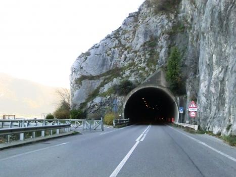 Tunnel Tavernola