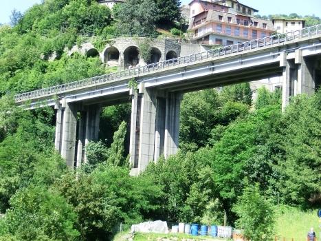 Viaduc de Botta