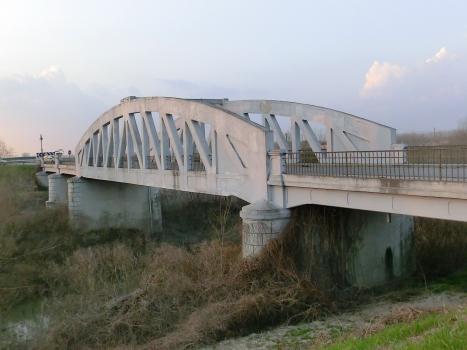Pont de Quistello