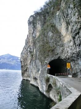 Tunnel Colombano