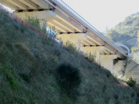 Tunnel Gattuccio