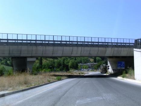 Flaminia Viaduct