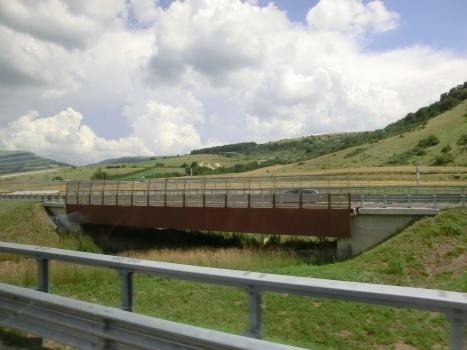 Pont de La Palude