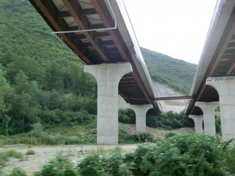 Viaduc de Scopoli