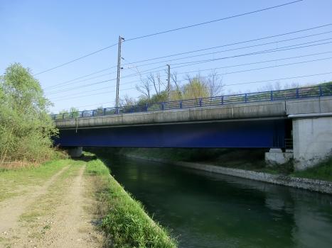 Langosco Bridge