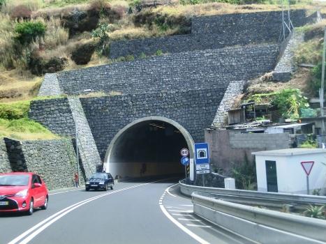 Tunnel Igreja