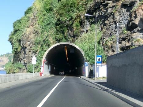 Tunnel Tabua
