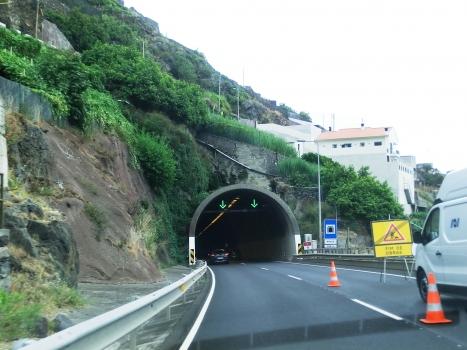 Tunnel Alforra