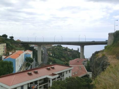 Boa Nova Bridge